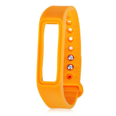 Rubber Watch Strap for Teclast H10 Smart BraceletSmart Watch Accessories<br>Rubber Watch Strap for Teclast H10 Smart Bracelet<br><br>Color: Blue,Green,Orange,Red<br>Material: Rubber<br>Package Contents: 1 x Rubber Strap for Teclast H10 Smart Bracelet<br>Package size (L x W x H): 8.00 x 7.00 x 2.00 cm / 3.15 x 2.76 x 0.79 inches<br>Package weight: 0.030 kg<br>Product size (L x W x H): 25.00 x 1.40 x 0.50 cm / 9.84 x 0.55 x 0.2 inches<br>Product weight: 0.010 kg<br>Type: Smart watch / wristband band