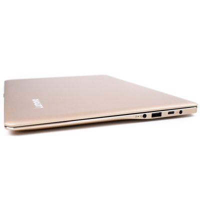 Lenovo Ideapad Air 12 12.2 inch DOS Notebook