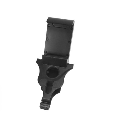 Gamepad Bracket Clip with Adjustable Width for S3 S5 Lemon S600Game Accessories<br>Gamepad Bracket Clip with Adjustable Width for S3 S5 Lemon S600<br><br>Features: Stand<br>Game Accessories Type: Mounts and Brackets<br>Package Contents: 1 x Gamepad Bracket<br>Package size: 14.00 x 7.00 x 3.50 cm / 5.51 x 2.76 x 1.38 inches<br>Package weight: 0.0600 kg<br>Product size: 12.50 x 5.50 x 2.30 cm / 4.92 x 2.17 x 0.91 inches<br>Product weight: 0.0270 kg