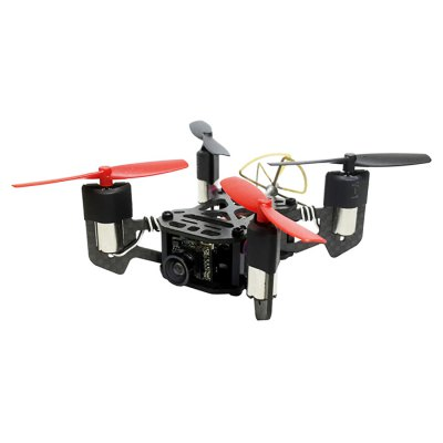 SPC90 90mm FPV Racing Drone - BNF