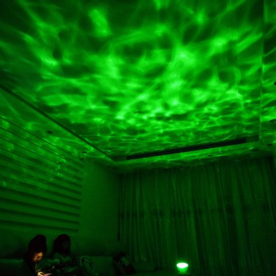LED Night Light Projector Lamp Ocean Theme ToyNovelty Toys<br>LED Night Light Projector Lamp Ocean Theme Toy<br><br>Features: Creative Toy, Electronic<br>Materials: Electronic Components, Other, Plastic<br>Package Contents: 1 x Projector Lamp, 1 x Remote controller<br>Package size: 15.00 x 15.00 x 12.00 cm / 5.91 x 5.91 x 4.72 inches<br>Package weight: 0.4000 kg<br>Product size: 12.60 x 12.60 x 10.50 cm / 4.96 x 4.96 x 4.13 inches<br>Product weight: 0.3000 kg<br>Series: Lifestyle<br>Theme: Classic Theme,Romantic