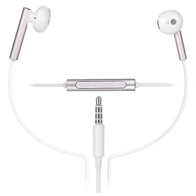 Huawei Honor AM116 Musica in-ear