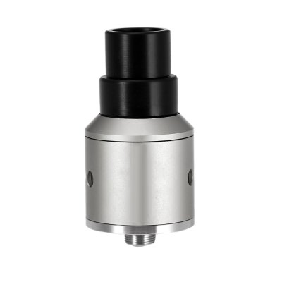 Coppervape 528 GN 24mm RDA