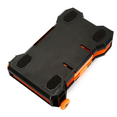JAKEMY JM - Z13 Phone Stand Stable PCB Holder