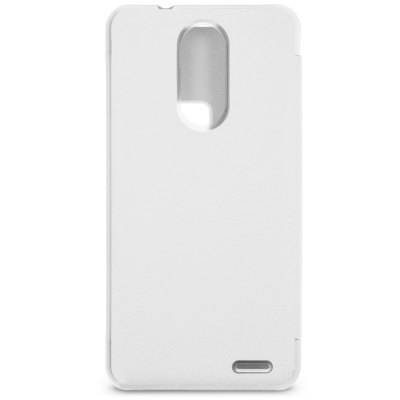 Original PU Leather Full Body Case Protector for Ulefone TigerCases &amp; Leather<br>Original PU Leather Full Body Case Protector for Ulefone Tiger<br><br>Brand: Ulefone<br>Color: Black,White<br>Compatible Model: Ulefone Tiger<br>Features: Anti-knock, Full Body Cases, With View Window<br>Material: PU Leather<br>Package Contents: 1 x Phone Case<br>Package size (L x W x H): 18.00 x 10.80 x 2.50 cm / 7.09 x 4.25 x 0.98 inches<br>Package weight: 0.095 kg<br>Product Size(L x W x H): 15.58 x 7.78 x 0.94 cm / 6.13 x 3.06 x 0.37 inches<br>Product weight: 0.050 kg<br>Style: Modern, Solid Color