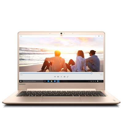 Lenovo Ideapad Air 13 Pro Notebook