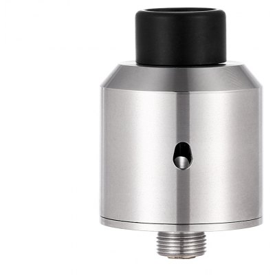 Coppervape OA RDA mit BF Pin / 22mm