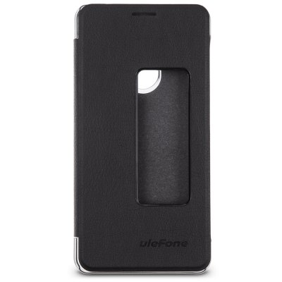 Original PU Leather Full Body Case Protector for Ulefone Tiger