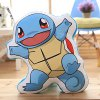 15.7 inch Anime Character Shape Plush Gift