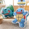 15.7 inch Anime Character Shape Plush Gift deal