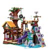 Buy Figure Style Cartoon ABS Building Brick - 73COLORMIX
