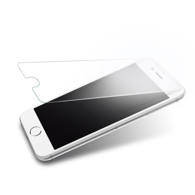 Gocomma Tempered Glass Screen Film for iPhone 7