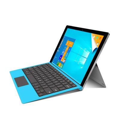 Teclast Tbook 16 Power Tablet PCTablet PCs<br>Teclast Tbook 16 Power Tablet PC<br><br>Brand: Teclast<br>Type: Tablet PC<br>OS: Android 6.0,Windows 10<br>CPU Brand: Intel<br>CPU: Intel Atom x7-Z8750<br>GPU: Intel HD Graphic(Gen8)<br>Core: 1.6GHz,Quad Core<br>RAM: 8GB<br>ROM: 64GB<br>External Memory: TF card up to 128GB (not included)<br>Support Network: WiFi<br>WIFI: 802.11b/g/n wireless internet<br>Bluetooth: Yes<br>Screen type: Capacitive (10-Point),IPS<br>Screen size: 11.6 inch<br>Screen resolution: 1920 x 1080 (FHD)<br>Camera type: Dual cameras (one front one back)<br>Back camera: 5.0MP<br>Front camera: 2.0MP<br>TF card slot: Yes<br>USB Host: Yes (USB 3.0)<br>Type-C: Yes<br>Micro HDMI: Yes<br>3.5mm Headphone Jack: Yes<br>DC Jack: Yes<br>Docking Interface: Support<br>Battery Capacity(mAh): 3.8 / 8500mAh built-in polymer lithium-ion battery<br>Battery / Run Time (up to): 7 hours video playing time<br>Charging Time (h): 5-8 hours<br>AC adapter: 100-240V 5V 2.5A<br>Material of back cover: Magnesium Aluminum Alloy<br>G-sensor: Supported<br>Skype: Supported<br>Youtube: Supported<br>Speaker: Built-in Dual Channel Speaker<br>MIC: Supported<br>Google Play Store: Yes<br>Office 365: Pre-installed<br>Picture format: BMP,GIF,JPEG,JPG,PNG<br>Music format: AAC,APE,MP3,OGG,WMA<br>Video format: 3GP,AVI,MKV,MP4,WMV<br>MS Office format: Excel,PPT,Word<br>E-book format: DOC,Excel,PDF,PowerPoint,TXT,Word<br>Pre-installed Language: Windows OS is built-in Chinese and English, and other languages need to be downloaded by WiFi. Android OS supports multi-language<br>Additional Features: Bluetooth,E-book,Gravity Sensing System,HDMI,MP3,MP4,OTG,Wi-Fi<br>Product size: 30.30 x 17.95 x 1.01 cm / 11.93 x 7.07 x 0.4 inches<br>Package size: 33.70 x 23.70 x 7.30 cm / 13.27 x 9.33 x 2.87 inches<br>Product weight: 0.609 kg<br>Package weight: 0.987 kg<br>Tablet PC: 1<br>OTG Cable: 1<br>USB Cable: 1<br>Power Cable: 1<br>English Manual : 1<br>DC Charging Cable: 1