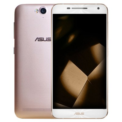ASUS X550 5.5 inch 16GB 4G Phablet