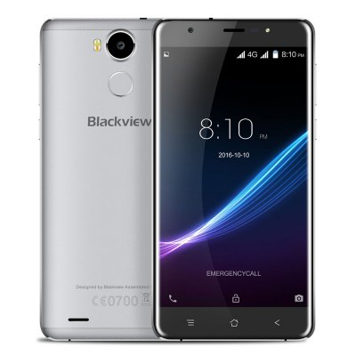 Blackview R6 5.5 inch 4G Phablet