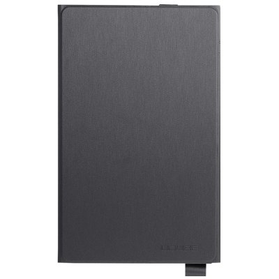 OCUBE Full Body PU Leather Protective Case for Cube Talk 11