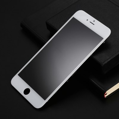 LeeHUR FHD Touch Screen Digitizer for iPhone 6 Plus