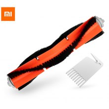 Robotic Vacuum Cleaner Rolling Brush for Xiaomi