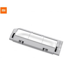 Robotic Vacuum Cleaner Rolling Brush Cover for Xiaomi
