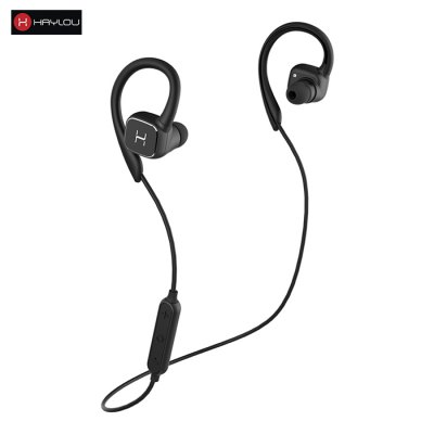 Haylou H1 Bluetooth Sport Earbuds