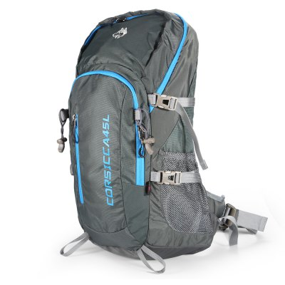 Hasky 9105 Backpack