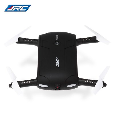 http://www.gearbest.com/rc-quadcopters/pp_568643.html?lkid=10415546