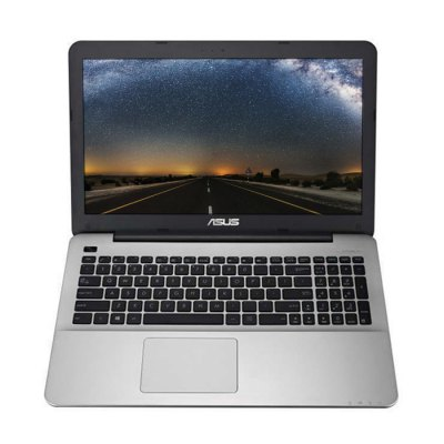 ASUS W50JX4200 15.6 inch Windows 10 Notebook