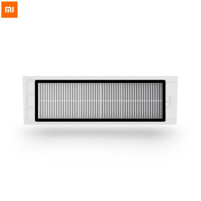 Vacuum Cleaner Filter for Xiaomi Cleaning Machine Accessories