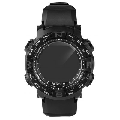 ORDRO 1600 Sports Smart Watch