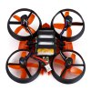 FuriBee F36 2.4GHz 4CH 6 Axis Gyro RC Quadcopter for sale