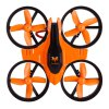 cheap FuriBee F36 2.4GHz 4CH 6 Axis Gyro RC Quadcopter