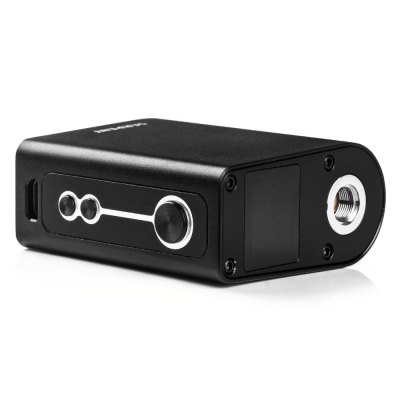 original-wotofo-serpent-50w-box-mod-with-multiple-modes