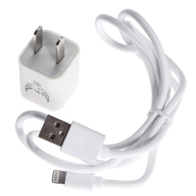 hsy-k200-i6-travel-charger-power-adapter-8-pin-usb-cable-kit