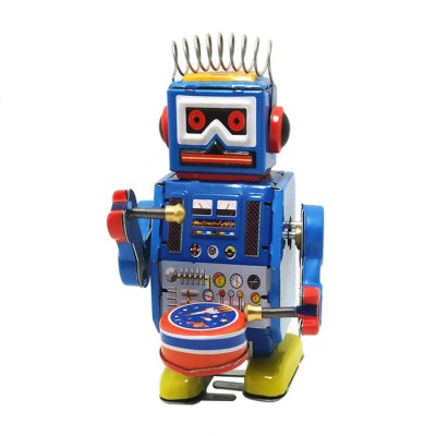 classical-robot-style-clockwork-tin-education-toy
