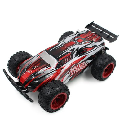 PXtoys 9601 1:22 2WD RC Off-road Truck - RTR