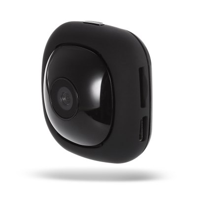 G1 Mini WiFi 1080P 30fps Action Camera