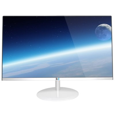 Dr.D D240Y ( A6 ) 23.8 inch All-in-one PC