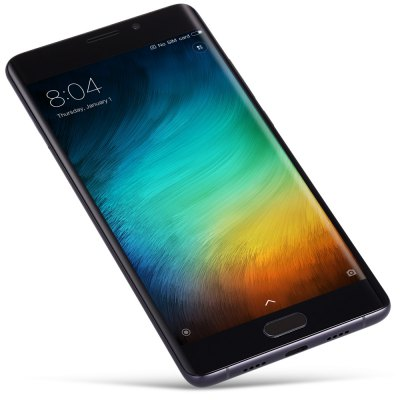 Xiaomi Mi Note 2 Global Version 4G PhabletCell phones<br>Xiaomi Mi Note 2 Global Version 4G Phablet<br><br>2G: GSM B2/B3/B5/B8<br>3G: WCDMA B1/B2/B5/B8<br>4G: FDD-LTE B1 / B2 / B3 / B4 / B5 / B7 / B8 / B12 / B13 / B17 /  B18 / B19 / B20 / B25 / B26 / B28 / B29 / B30<br>Additional Features: 3G, Browser, Alarm, Calculator, Calendar, Wi-Fi, 4G, Bluetooth, GPS, MP3, MP4, People<br>Auto Focus: Yes<br>Back-camera: 22.56MP with flash light and AF<br>Battery Capacity (mAh): 4070mAh<br>Battery Type: Non-removable<br>Bluetooth Version: Bluetooth V4.2<br>Brand: Xiaomi<br>Camera Functions: Face Beauty, Anti Shake, Face Detection, HDR, Panorama Shot<br>Camera type: Dual cameras (one front one back)<br>CDMA: CDMA BC0 / B1 / B10 / B15<br>Cell Phone: 1<br>Cores: Quad Core<br>CPU: Qualcomm Snapdragon 821<br>E-book format: TXT<br>External Memory: Not Supported<br>Flashlight: Yes<br>Front camera: 8.0MP<br>Games: Android APK<br>GPU: Adreno 530<br>I/O Interface: Type-C, 3.5mm Audio Out Port, 2 x Nano SIM Slot<br>Language: Indonesian, Malay, German, English, Spanish, French, Italian, Lithuanian, Hungarian, Polish, Portuguese, Romanian, Slovak, Vietnamese, Turkish, Czech,  Serbian, Croatian, Macedonian, Russian, Ukrainia<br>Music format: WAV, MP3, AAC, OGG<br>Network type: GSM+CDMA+WCDMA+TD-SCDMA+FDD-LTE+TDD-LTE<br>OS: MIUI 8 or MIUI 8 Above<br>Package size: 19.50 x 11.90 x 5.20 cm / 7.68 x 4.69 x 2.05 inches<br>Package weight: 0.4870 kg<br>Picture format: PNG, JPEG, BMP, GIF<br>Power Adapter: 1<br>Product size: 15.62 x 7.73 x 0.76 cm / 6.15 x 3.04 x 0.3 inches<br>Product weight: 0.1660 kg<br>RAM: 6GB RAM<br>ROM: 128GB<br>Screen resolution: 1920 x 1080 (FHD)<br>Screen size: 5.7 inch<br>Screen type: Capacitive<br>Sensor: Accelerometer,Ambient Light Sensor,E-Compass,Gravity Sensor,Gyroscope,Hall Sensor,Proximity Sensor<br>Service Provider: Unlocked<br>SIM Card Slot: Dual SIM, Dual Standby<br>SIM Card Type: Dual Nano SIM<br>SIM Needle: 1<br>TD-SCDMA: TD-SCDMA B34/B39<br>TDD/TD-LTE: TD-LTE B38/B39/B40/41<br>Touch Focus: Yes<br>Type: 4G Phablet<br>USB Cable: 1<br>Video format: MKV, WMV, MP4, H.264, AVI, 3GP, FLV<br>Video recording: 4K Video,Yes<br>WIFI: 802.11b/g/n/ac wireless internet<br>Wireless Connectivity: WiFi, GSM, GPS, 3G, 4G, Bluetooth