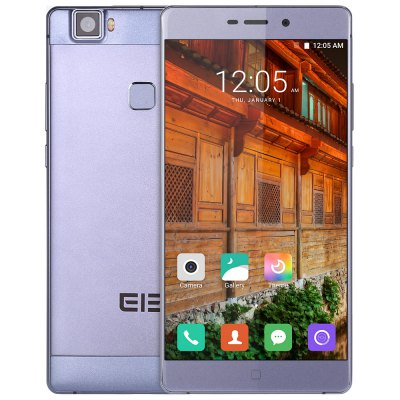 Elephone M3 5.5 pollici 4G Phablet
