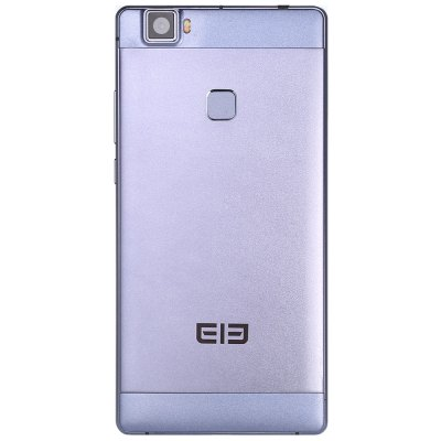 Elephone M3 4G PhabletCell phones<br>Elephone M3 4G Phablet<br><br>Brand: Elephone<br>Type: 4G Phablet<br>OS: Android 5.1<br>Service Provide: Unlocked<br>Language: Indonesian, Malay, Czech, Danish, German, English, Spanish, Filipino, French, Croatian, Italian, Latvian, Lithuanian, Hungarian, Dutch, Norwegian, Polish, Portuguese, Romanian, Slovak, Finnish, Swedis<br>SIM Card Slot: Dual SIM,Dual Standby<br>SIM Card Type: Dual Micro SIM Card<br>CPU: MTK6755<br>Cores: 2.0GHz,Octa Core<br>GPU: Mali T860MP2<br>RAM: 3GB RAM<br>ROM: 32GB<br>External Memory: TF card up to 128GB (not included)<br>Wireless Connectivity: 3G,4G,A-GPS,Bluetooth 4.0,GPS,GSM,WiFi<br>WIFI: 802.11a/b/g/n wireless internet<br>Network type: GSM+WCDMA+FDD-LTE<br>2G: GSM 850/900/1800/1900MHz<br>3G: WCDMA 850/900/1900/2100MHz<br>4G: FDD-LTE 800/1800/2100/2600MHz<br>Screen type: Capacitive<br>Screen size: 5.5 inch<br>Screen resolution: 1920 x 1080 (FHD)<br>Camera type: Dual cameras (one front one back)<br>Back-camera: 21.0MP<br>Front camera: 8.0MP<br>Video recording: Support 1080P Video Recording,Yes<br>Aperture: f/2.0<br>Touch Focus: Yes<br>Auto Focus: Yes<br>Flashlight: Yes<br>Camera Functions: Anti Shake,Face Beauty,Face Detection,HDR,Panorama Shot,Smile Capture<br>Picture format: BMP,GIF,JPEG,PNG<br>Music format: AAC,MP3,WAV<br>Video format: 1080P,3GP,AVI,H.263,H.264,MP4<br>MS Office format: Excel,PPT,Word<br>E-book format: PDF,TXT<br>Live wallpaper support: Yes<br>Games: Android APK<br>I/O Interface: 2 x Micro SIM Card Slot,3.5mm Audio Out Port,TF/Micro SD Card Slot,Type-C<br>Sensor: Accelerometer,Ambient Light Sensor,E-Compass,Gravity Sensor,Hall Sensor,Proximity Sensor<br>Google Play Store: Yes<br>OTG : Yes<br>Notification LED: Yes<br>Sound Recorder: Yes<br>Additional Features: 3G,4G,Alarm,Bluetooth,Browser,Calculator,Calendar,E-book,Fingerprint recognition,Fingerprint Unlocking,FM,GPS,MP3,MP4,OTG,People,Sound Recorder,Video Call,Wi-Fi<br>Battery Capacity (mAh): 3000mAh Built-in Battery<br>Battery Type: Lithium-ion Polymer Battery<br>Cell Phone: 1<br>Power Adapter: 1<br>USB Cable: 1<br>Cleaning Cloth: 1<br>English Manual : 1<br>SIM Needle: 1<br>Product size: 14.99 x 7.43 x 0.77 cm / 5.9 x 2.93 x 0.3 inches<br>Package size: 17.20 x 10.00 x 7.20 cm / 6.77 x 3.94 x 2.83 inches<br>Product weight: 0.1550 kg<br>Package weight: 0.5500 kg