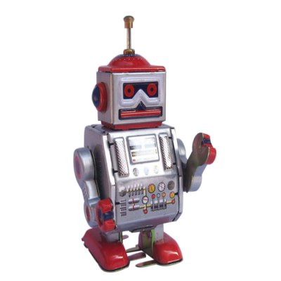 Robot Design Classical Clockwork Tin Educational ToyClassic Toys<br>Robot Design Classical Clockwork Tin Educational Toy<br><br>Appliable Crowd: Beginner<br>Materials: Other, Metal<br>Nature: Other<br>Package Contents: 1 x Tin Toy<br>Package size: 13.00 x 8.00 x 8.00 cm / 5.12 x 3.15 x 3.15 inches<br>Package weight: 0.090 kg<br>Product size: 6.50 x 6.00 x 11.00 cm / 2.56 x 2.36 x 4.33 inches<br>Product weight: 0.070 kg
