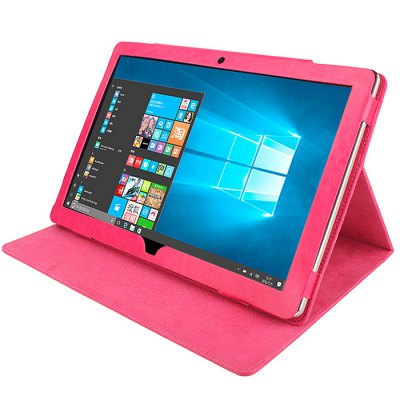 PU Leather Protective Case for Teclast Tbook 12 Pro