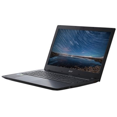 Acer TMP259-MG-56PK Notebook