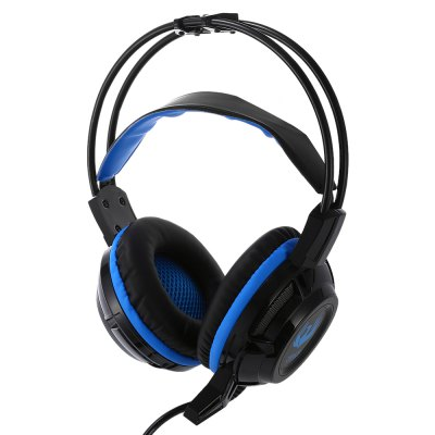 SONGFUL G3 Wired Headset