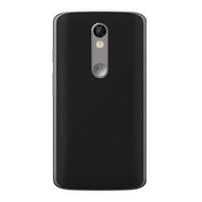 Motorola MOTO X ( 1581 ) 4G SmartphoneCell phones<br>Motorola MOTO X ( 1581 ) 4G Smartphone<br><br>Brand: Motorola<br>Type: 4G Smartphone<br>OS: Android 5.1<br>Service Provide: Unlocked<br>Language: Multi language<br>SIM Card Slot: Dual SIM,Dual Standby<br>SIM Card Type: Dual Micro SIM Card<br>CPU: Qualcomm Snapdragon 810<br>Cores: 2.0GHz,Octa Core<br>RAM: 3GB RAM<br>ROM: 64GB<br>External Memory: TF card up to 2TB (not included)<br>Wireless Connectivity: 3G,4G,Bluetooth,GPS,GSM,WiFi<br>WIFI: 802.11a/b/g/n/ac wireless internet<br>Network type: GSM+CDMA+WCDMA+TD-SCDMA+FDD-LTE+TD-LTE<br>2G: GSM 800/900/1800/1900MHz<br>CDMA: CDMA EVDO 800<br>3G: WCDMA B1/B2/B5/B8<br>TD-SCDMA: TD-SCDMA B34/B39<br>4G: FDD-LTE B1/3/7/17/20<br>TDD/TD-LTE: TD-LTE B38/B39/B40/41<br>Screen type: Capacitive<br>Screen size: 5.4 inch<br>Screen resolution: 2560x1440<br>Pixels Per Inch (PPI): 540PPI<br>Camera type: Dual cameras (one front one back)<br>Back-camera: 21.0MP with flash light and AF<br>Front camera: 5.0MP<br>Video recording: Yes<br>Touch Focus: Yes<br>Auto Focus: Yes<br>Flashlight: Yes<br>Picture format: BMP,GIF,JPEG,PNG<br>Music format: AAC,MP3,OGG,WAV<br>Video format: 3GP,AVI,FLV,MP4,WMV<br>E-book format: TXT<br>Games: Android APK<br>I/O Interface: 2 x Micro SIM Card Slot<br>Bluetooth Version: V4.1<br>Sensor: Gravity Sensor<br>Additional Features: 3G,4G,Alarm,Bluetooth,Browser,Calculator,Calendar,GPS,MP3,MP4,People,Wi-Fi<br>Battery Capacity (mAh): 3760mAh Built-in<br>Cell Phone: 1<br>Earphones: 1<br>Charger: 1<br>English Manual : 1<br>SIM Needle: 1<br>Product size: 14.79 x 7.85 x 0.95 cm / 5.82 x 3.09 x 0.37 inches<br>Package size: 19.30 x 19.30 x 6.90 cm / 7.6 x 7.6 x 2.72 inches<br>Product weight: 0.174 kg<br>Package weight: 0.658 kg