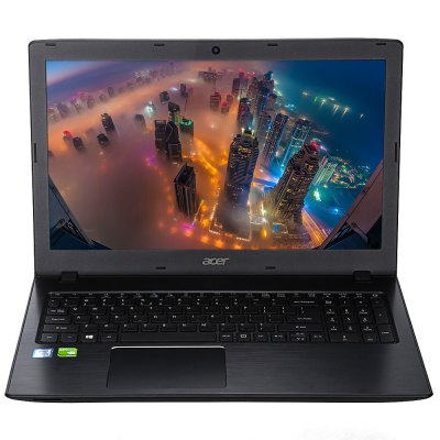 Acer TMP259-MG-56PK LaptopLaptops<br>Acer TMP259-MG-56PK Laptop<br><br>Brand: ACER<br>Model: TMP259-MG-56PK<br>Type: Notebook<br>OS: DOS<br>CPU Brand: Intel<br>CPU Series: Core i5<br>CPU: i5 6200u<br>Core: 2.3GHz,Dual Core<br>Caching: 3MB<br>Graphics Type: Graphics Card<br>Graphics Chipset: Nvidia GT940<br>Graphics Capacity: 2G<br>Process Technology: 14nm<br>Power Consumption: 15W<br>Threading: 4<br>RAM: 8GB<br>RAM Type: DDR4<br>RAM Slot Quantity: Two<br>Hard Disk Memory: 1T<br>Hard Disk Interface Type: SATA<br>Rotational Speed: 5400R/M<br>WIFI: 802.11b/g/n wireless internet<br>Bluetooth: 4.0<br>WLAN Card: Yes<br>LAN Card: Yes<br>Screen size: 15.6 inch<br>Display Ratio: 16:9<br>Screen resolution: 1920 x 1080 (FHD)<br>Screen type: 1080P FHD,IPS<br>CD Driver Type: No Supported<br>Camera type: Single camera<br>Front camera: 0.3MP<br>USB Host: Yes 1 ? USB2.0+2?USB3.0<br>VGA Slot: 1<br>Standard HDMI Slot: Yes<br>RJ45 connector: Yes<br>DC Jack: Yes<br>3.5mm Headphone Jack: Yes<br>Type-C: Yes<br>Battery Type: Built-in, 14.4V / 2520mAh, Li-ion battery<br>Charging Time (h): 3-4 hours<br>Standby time: 4-5 hours<br>AC adapter: 110-240V/19V 3.42A<br>Skype: Supported<br>Youtube: Supported<br>Speaker: Supported<br>MIC: Supported<br>Picture format: BMP,GIF,JPEG,JPG,PNG<br>Music format: MP3<br>Video format: MP4<br>MS Office format: Excel,PPT,Word<br>Notebook: 1<br>Power Adapter: 1<br>CD: 1<br>Product size: 38.16 x 26.20 x 3.30 cm / 15.02 x 10.31 x 1.3 inches<br>Package size: 51.50 x 32.50 x 8.30 cm / 20.28 x 12.8 x 3.27 inches<br>Product weight: 2.147 kg<br>Package weight: 3.459 kg
