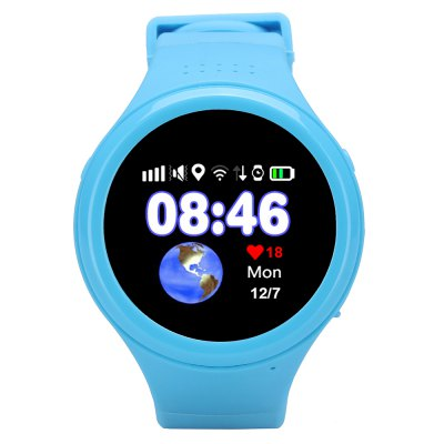 T88 Smartwatch PhoneSmart Watch Phone<br>T88 Smartwatch Phone<br><br>Additional Features: 2G, Wi-Fi<br>Battery: 500mAh built-in<br>Bluetooth Version: No<br>Camera type: No camera<br>Cell Phone: 1<br>CPU: MTK2503<br>External Memory: Not Supported<br>Frequency: GSM850/900/1800/1900MHz<br>Functions: Pedometer<br>Languages: Supports multi-language<br>Network type: GSM<br>Package size: 8.50 x 8.50 x 6.00 cm / 3.35 x 3.35 x 2.36 inches<br>Package weight: 0.200 kg<br>Product size: 4.00 x 4.00 x 1.40 cm / 1.57 x 1.57 x 0.55 inches<br>Product weight: 0.055 kg<br>RAM: 32MB<br>ROM: 32MB<br>Screen size: 1.22 inch<br>SIM Card Slot: Single SIM<br>Type: Watch Phone<br>USB Cable: 1<br>Wireless Connectivity: GSM