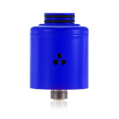 PV2 RDA with Top Filling Design