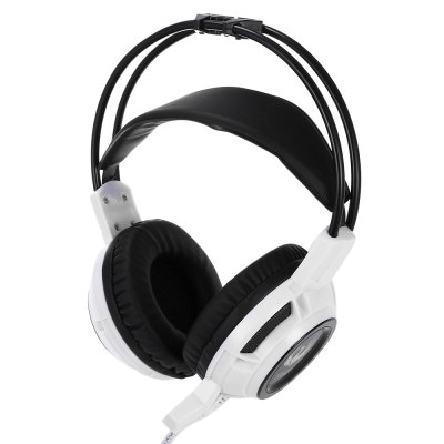 SONGFUL G3 Wired Noise-canceling Headset