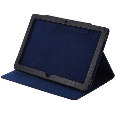 Protective Case for Teclast Tbook 12 ProTablet Accessories<br>Protective Case for Teclast Tbook 12 Pro<br><br>Accessory type: Tablet Protective Case<br>Compatible models: For Teclast<br>Features: Dirt-resistant, Full Body Cases<br>For: Tablet PC<br>Package Contents: 1 x Tablet Protective Case<br>Package size (L x W x H): 31.50 x 22.00 x 3.00 cm / 12.4 x 8.66 x 1.18 inches<br>Package weight: 0.380 kg<br>Product size (L x W x H): 30.50 x 21.00 x 2.00 cm / 12.01 x 8.27 x 0.79 inches<br>Product weight: 0.320 kg